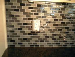 cool ceramic tile at lowes pictures inspiration bathtub for