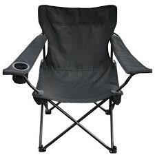 Folding Armchair Folding Chairs Ebay