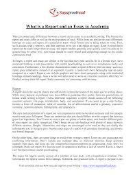 sample report format layout of essay academic essay essay layout