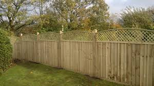 burscough fencing and sheds
