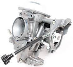arctic cat 2004 400 carburetor carb 0470 504 atv 400cc automatic