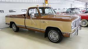 used lexus for sale columbus ohio 1977 dodge adventurer se 150 stock 153899 for sale near columbus