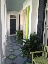 green front porch light exterior comely image of small colorful front porch decoration using
