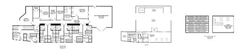 howgills barn howgills accommodation