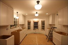 Recessed Kitchen Ceiling Lights by Led Kitchen Ceiling Lights Best 25 Ceiling Lights For Bedroom