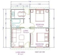 low cost house building low cost housing moladi system