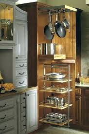 utility cabinets for kitchen kitchen utility cabinet storage tall kitchen utility cabinets