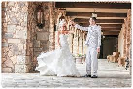 wedding photographer colorado springs best of the springs wedding photographer tina joiner photography