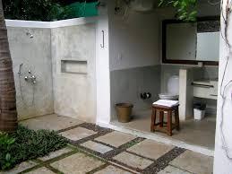 bathroom design decor mid century modern bathroom vanity led