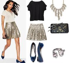 pretty new years dresses erica s fashion beauty 5 fab new year s
