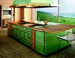 cool best kitchens in the world u2014 smith design
