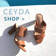 buy boots australia buy womens shoes heels boots footwear australia
