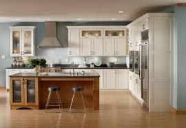 Shenandoah Kitchen Cabinets Reviews Lovely Shenandoah Kitchen Cabinets Taste