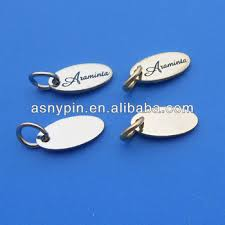 Custom Engraved Jewelry Gold And Silver Jewelry Tag Custom Engraved Jewelry Tag Buy