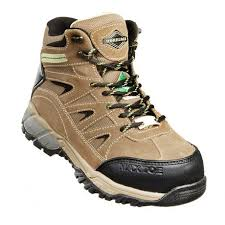womens safety boots canada workload s buffalo safety workboot walmart canada