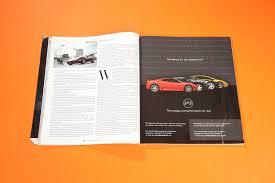 bernard lexus brighton steve coogan drives a ferrari 599 from maranello to goodwood car