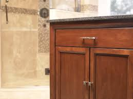 tutorial painting fake wood kitchen cabinets best home