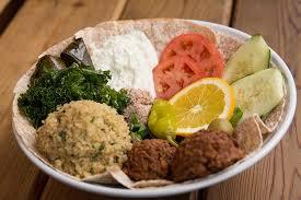 vegan cuisine green vegetarian cuisine san antonio 200 e grayson st ste 120