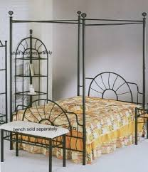 cheap king size bed headboard and footboard find king size bed
