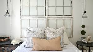 Guest Bedroom Ideas With Concept Picture  KaajMaaja - Ideas for guest bedrooms