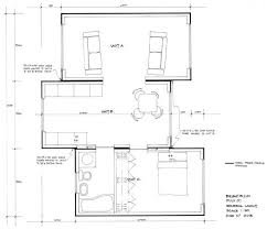 low cost to build house plans remarkable house plans with low cost to build pictures best