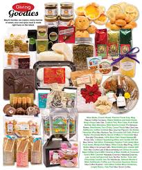local gift baskets top 100 best shop local gifts on gift guide time