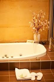 Japanese Style Bathtub Japanese Bath Design