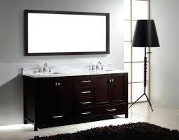 Bathroom Vanity Ideas Pictures Decorating Bathroom Vanity Ideas Remodel Decor Pictures Es Avenue