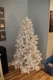 christmas tree sale walmart 17christmas17 com