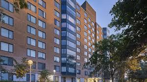 South Street Philadelphia Apartments Beautiful 410 Apartments For