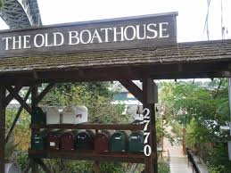 the old boathouse archives seattle afloat seattle houseboats