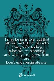 best 25 empathic ideas on pinterest introvert quotes