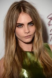 latest haircut photos cara delevingne latest hairstyles