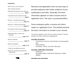 suitable freelance journalist resume tags freelancer resume