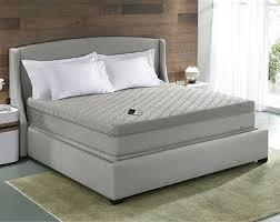 sleepnumber bed sleep number p5 vs personal comfort a5 online