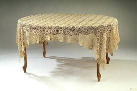 Lucinda Branch Chandelier For Sale Dining Room Table Cloth U2013 Mitventures Co