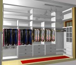 Styles Organizing Bins Rubbermaid Closet Adorable Rubbermaid Closet Organizer Hardware Roselawnlutheran