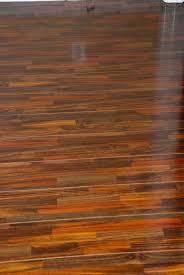 surface source laminate flooring wood flooring ideas