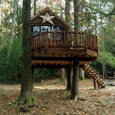 treehouse hotel pennsylvania central pennsylvania treehouse tree houses by tree top builders