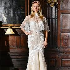 berta wedding dresses berta wedding dresses 2017 bridal fashion week brides