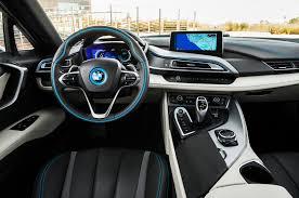 bmw i8 inside 2014 bmw i8 first drive it u0027s a masterpiece motor trend