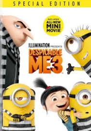 movies u0026 tv barnes u0026 noble