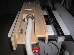 diy router table fence want to build table saw router fence woodworking talk