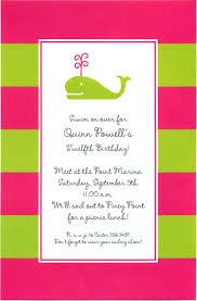 100 picnic invitation template leaf invitations leaf