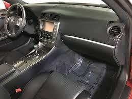 lexus dealership glendale 2014 used lexus is 250c 2dr convertible at toyota of surprise