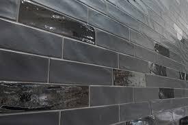 Tile  Simple Tile Wholesalers Of Newark Interior Design For Home - Home interior wholesalers