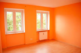 colors of orange paint magnificent best 25 orange paint colors