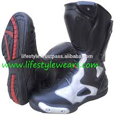 biker boots near me motorcycle boots motorcycle boots suppliers and manufacturers at