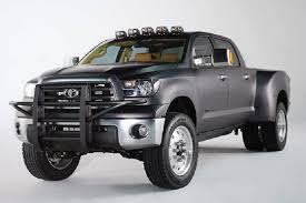 redesign toyota tacoma 2016 toyota tacoma redesign general auto general auto