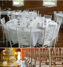 wholesale chiavari chairs for sale wedding used wholesale chiavari chairs for sale buy chiavari